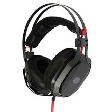 Cooler Master MasterPulse Pro Over-Ear Gaming Headset